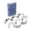 KOLBENSCHMIDT 37086600