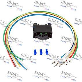 Kabelreparatursatz, Hauptscheinwerfer 405144 MONDEO 3 Kombi (BWY) 2.0 TDCi Bj 2005