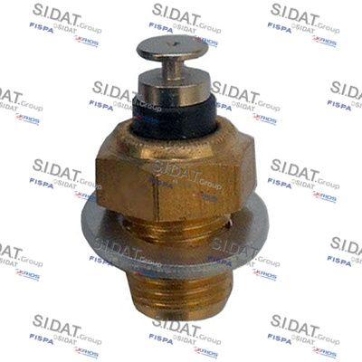 FISPA  82.1315 Sensor, Kühlmitteltemperatur