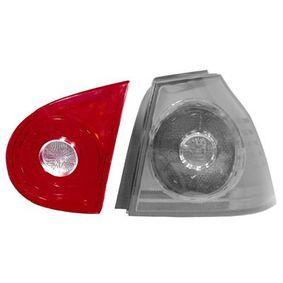 Задни светлини 5894924 Golf 5 (1K1) 1.9 TDI Г.П. 2004