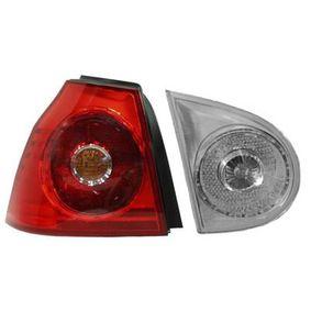 Задни светлини 5894931 Golf 5 (1K1) 1.9 TDI Г.П. 2004