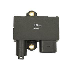 Relay, glow plug system 132198 A-Class (W169) A 180 CDI 2.0 (169.007, 169.307) MY 2009