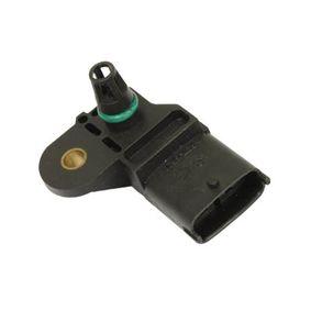 Sensore, Pressione collettore d'aspirazione con OEM Numero 1859079J61000