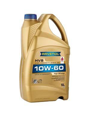 RAVENOL HVS 1115102-005-01-999 Motoröl