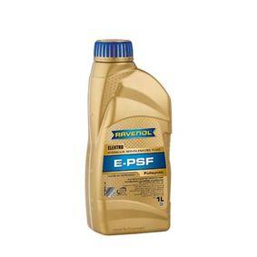 RAVENOL  1181002-001-01-999 Hydrauliköl Inhalt: 1l