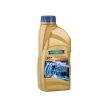 OEM Hydrauliköl 1211131-001-01-999 von RAVENOL für AUDI