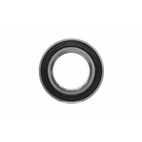Wheel Bearing Kit 10342884 SORENTO 1 (JC) 2.5 CRDi MY 2017