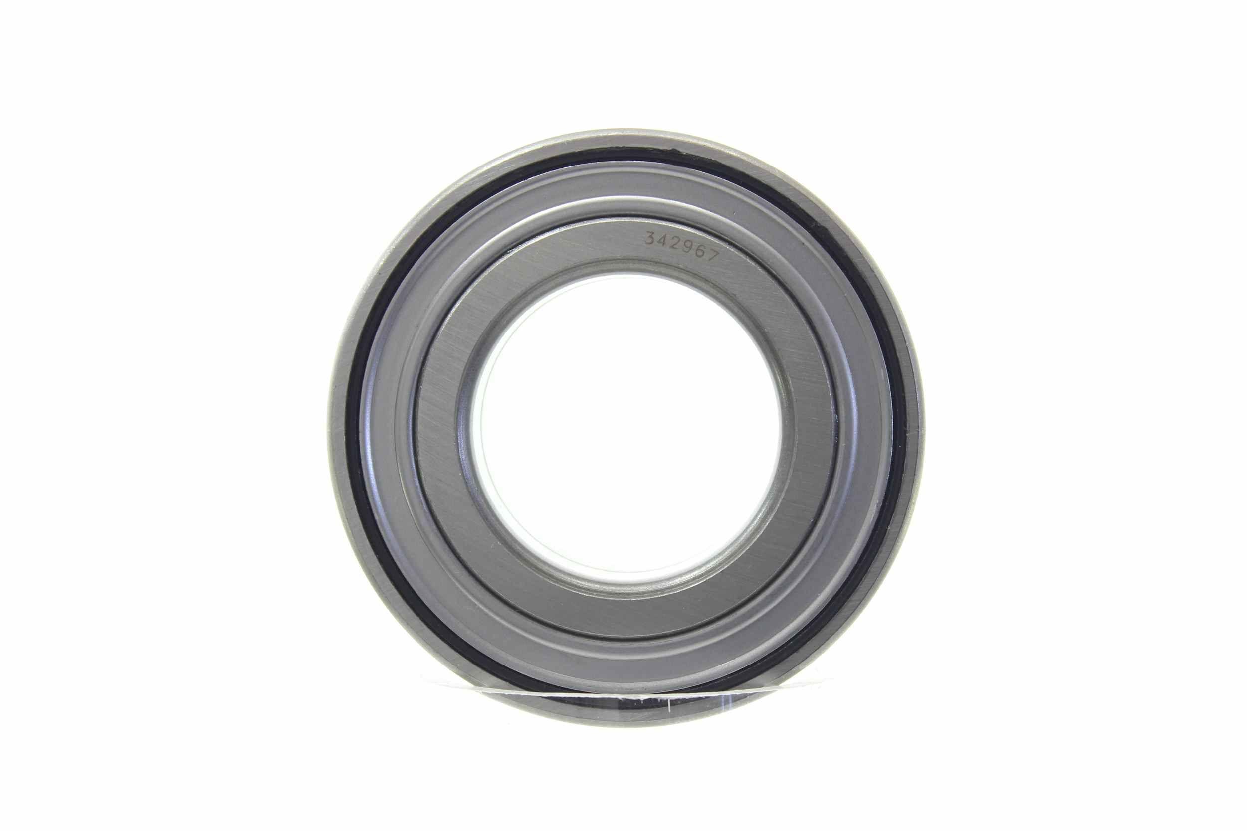 Wheel Hub Bearing 10342967 ALANKO 10342967 original quality