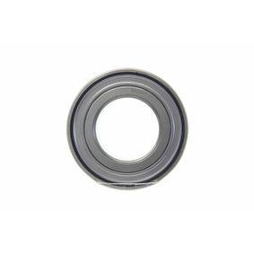 Wheel Bearing Kit 10342967 308 I Hatchback (4A_, 4C_) 1.6 16V MY 2010