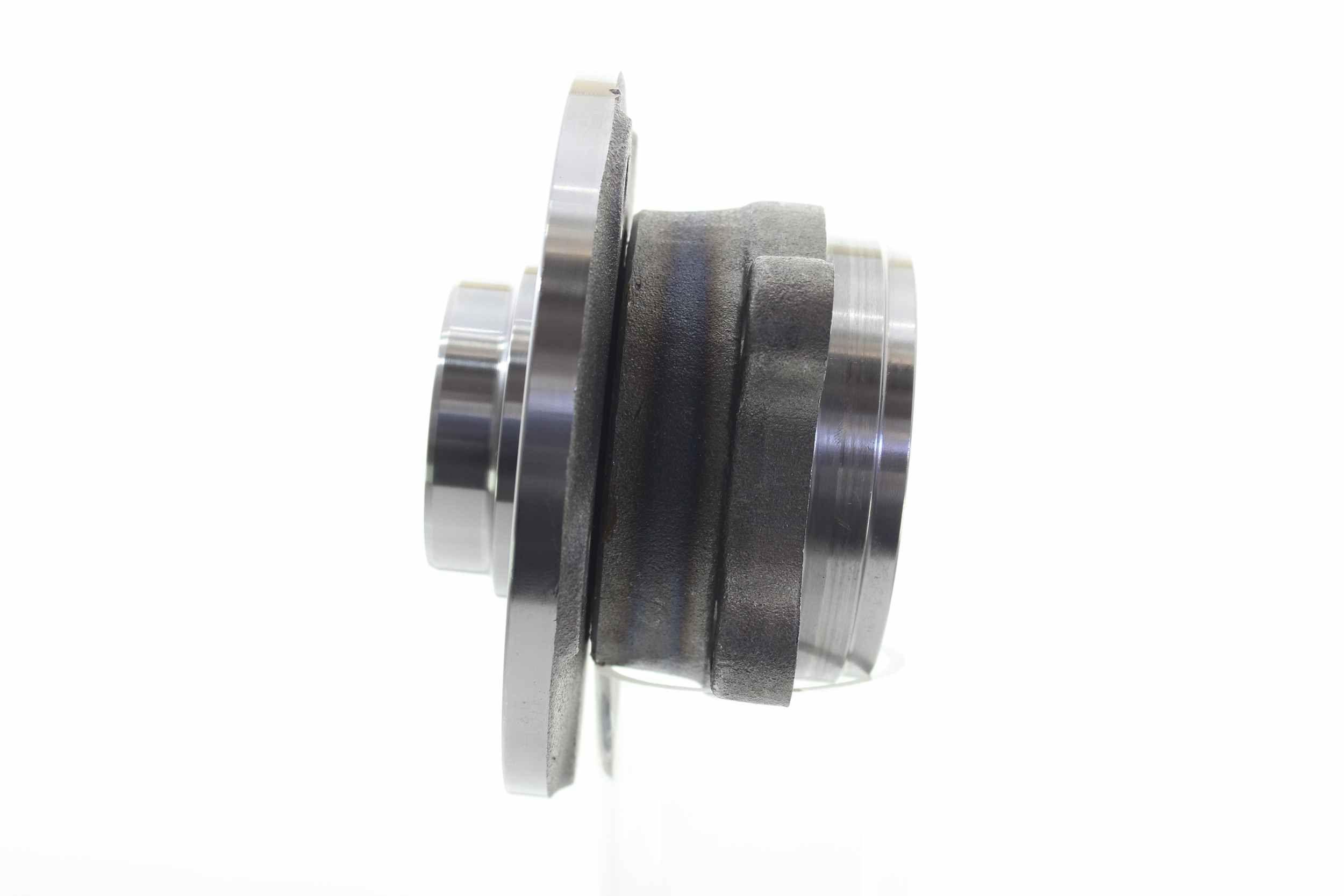 Radlager & Radlagersatz ALANKO 10342991 Bewertung