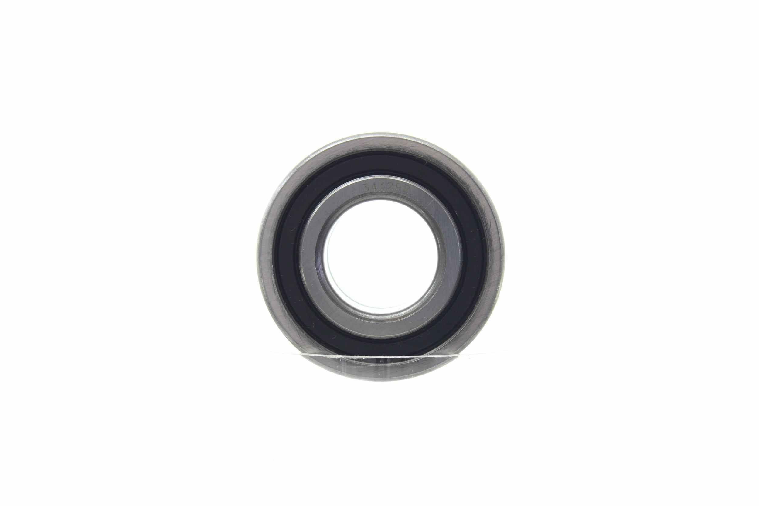 Cojinetes de rueda ALANKO 10343292 conocimiento experto