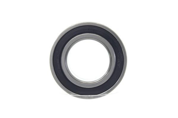 Cojinetes de rueda ALANKO 10343589 conocimiento experto