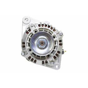 Generator 10441525 323 P V (BA) 1.3 16V Bj 1996