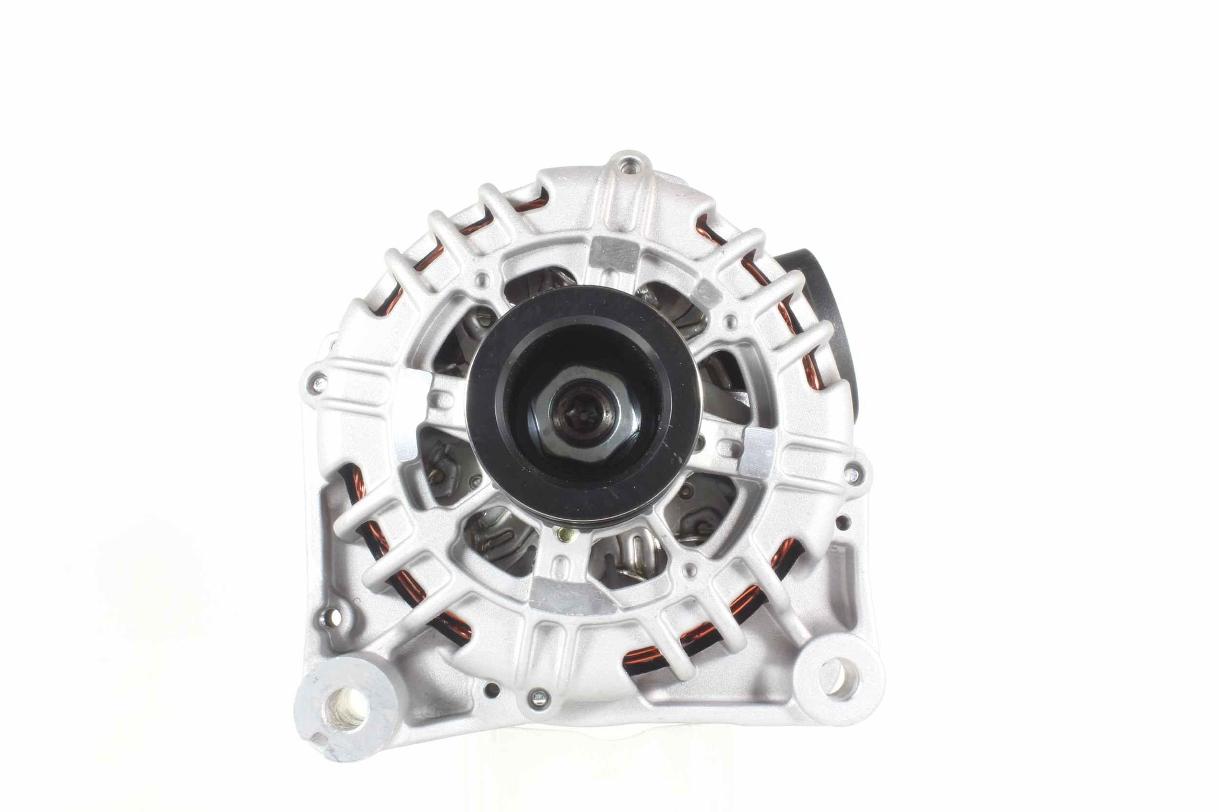 Lichtmaschine 10442241 ALANKO 442241 in Original Qualität