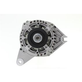 Generator 10442287 SAXO (S0, S1) 1.5 D Bj 1997