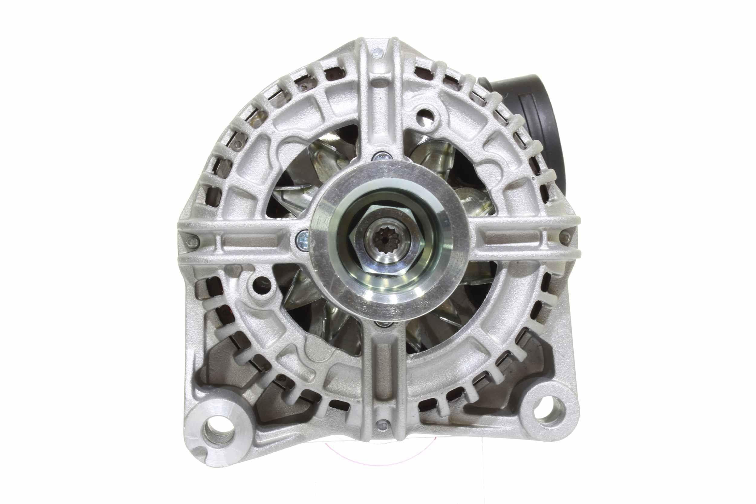 Lichtmaschine 10442365 ALANKO 442365 in Original Qualität