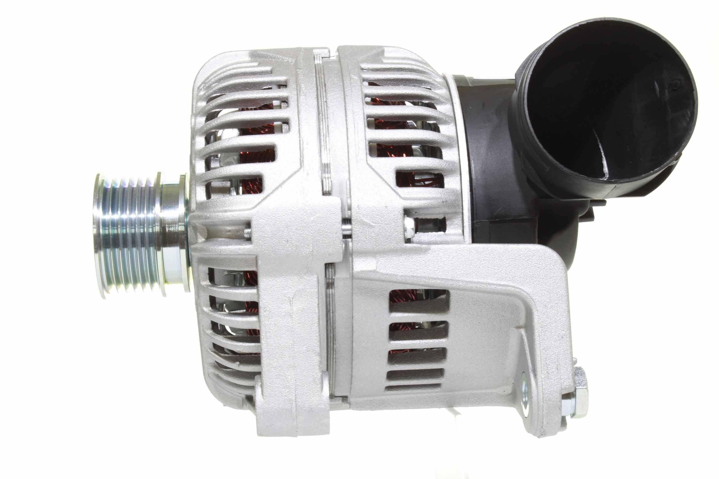 Generator ALANKO 10442365 Bewertung