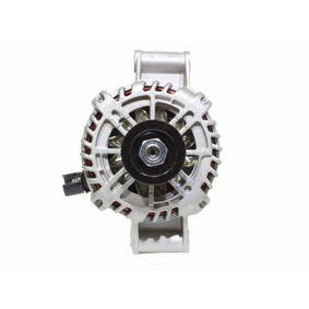 Generator 10443135 MONDEO 3 Kombi (BWY) 2.0 TDCi Bj 2004