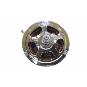 Lichtmaschine Art. Nr. 10443236 120,00€