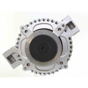generátor 130A 10443311