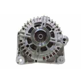 Generator 10443546 1 Schrägheck (E87) 118d 2.0 Bj 2009