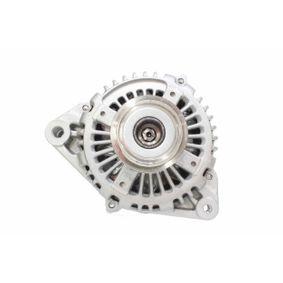 Generator Rippenanzahl: 6 mit OEM-Nummer C2S 3710