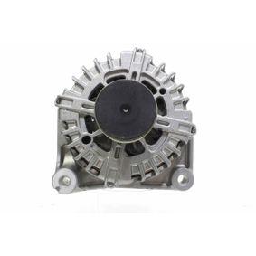 Generator 10443801 1 Schrägheck (E87) 118d 2.0 Bj 2011