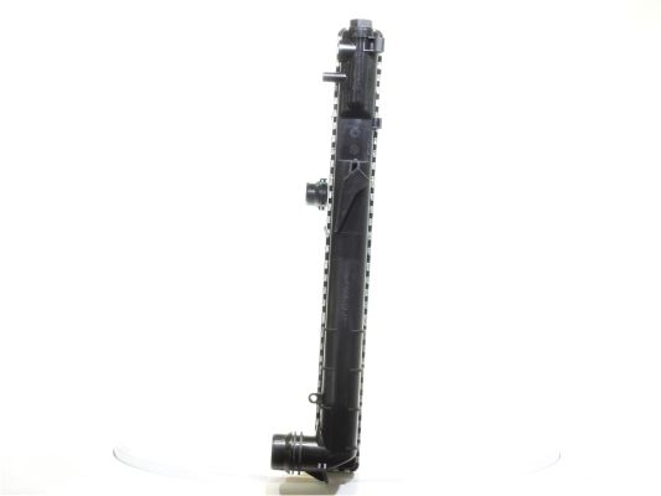 Radiateur moteur ALANKO 10530448 2247913024351