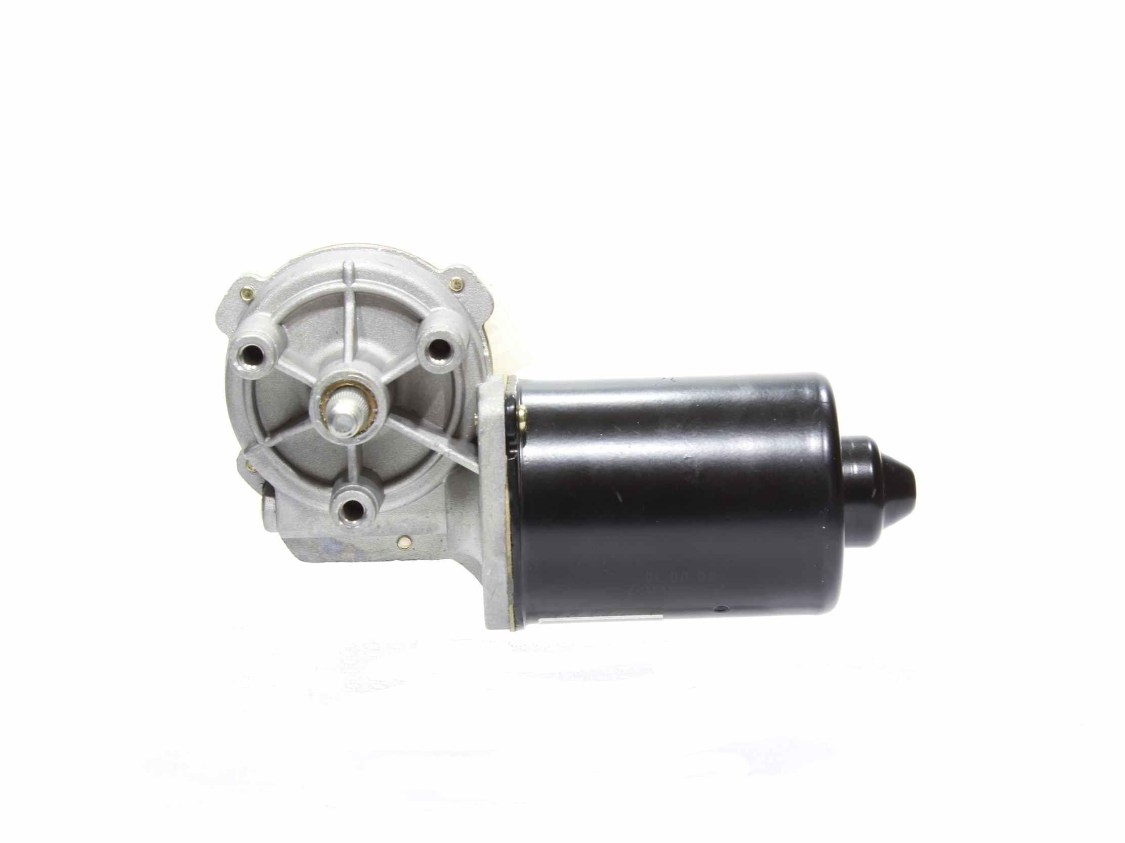 Windshield Wiper Motor 10800010 ALANKO 800010 original quality