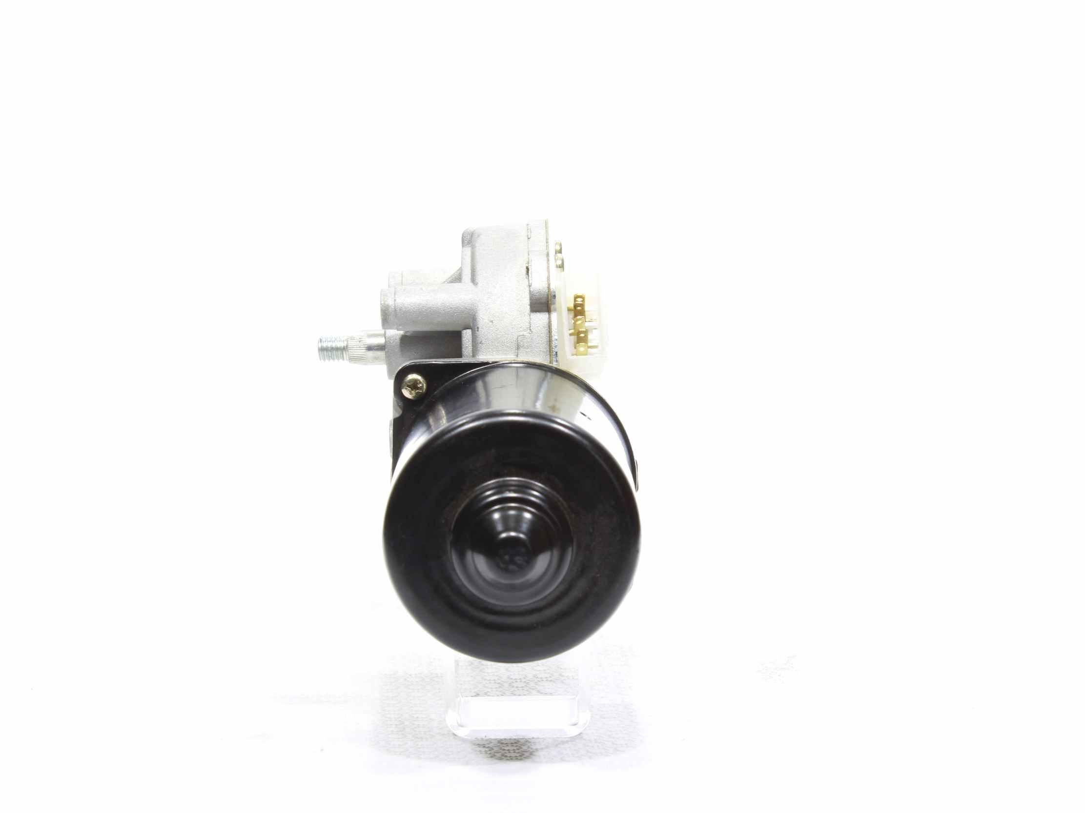 Wischermotor ALANKO 10800010 Bewertung
