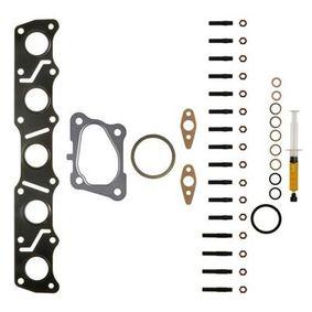 Montagesatz, Lader 10920776 TWINGO 2 (CN0) 1.5 dCi 75 Bj 2012