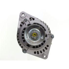 Generator 11441502 323 P V (BA) 1.3 16V Bj 1998