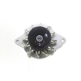 Lichtmaschine Rippenanzahl: 2 mit OEM-Nummer 231000F000