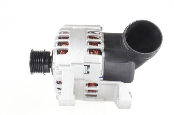 Generator ALANKO 11442241 Bewertung