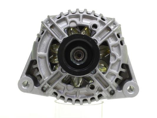 Lichtmaschine 11442409 ALANKO 442409 in Original Qualität