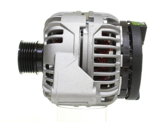 Generator ALANKO 11442409 Bewertung