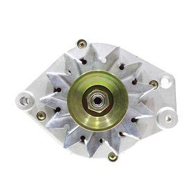 Lichtmaschine Rippenanzahl: 1 mit OEM-Nummer 074903023Q