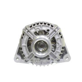 Lichtmaschine Rippenanzahl: 6 mit OEM-Nummer 93 184 940