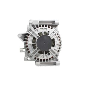 Generator Rippenanzahl: 6 mit OEM-Nummer 014 154 0702