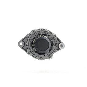 Lichtmaschine Rippenanzahl: 6 mit OEM-Nummer 13308508CY