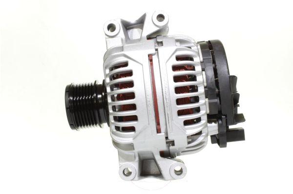 Generator ALANKO 11443435 Bewertung