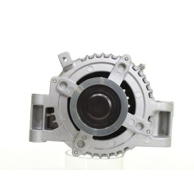 Lichtmaschine Rippenanzahl: 7 mit OEM-Nummer 27060-0R071