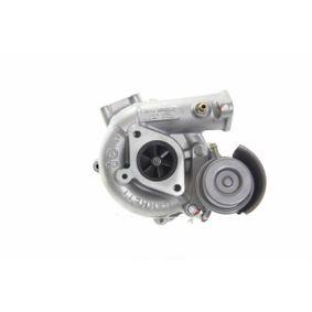 Nissan Almera Tino 2.2dCi Turbolader ALANKO 11901143 (2.2 dCi Diesel 2002 YD22DDTi)