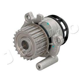 Wasserpumpe mit OEM-Nummer 06A-121-011R
