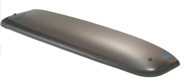 ClimAir  CLI0055025 Wind deflectors