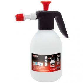 KS TOOLS Bomboletta spray a pompa 150.8267