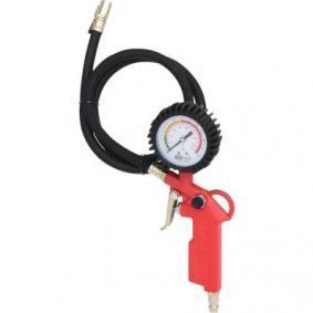 Compressed Air Tyre Gauge / -Filler 5151920