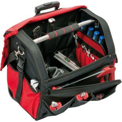 Werkzeugtasche 850.0335 KS TOOLS 850.0335 in Original Qualität