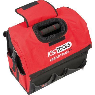 Werkzeugtasche KS TOOLS 850.0335 Bewertung