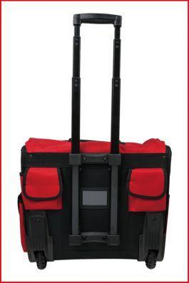 Werkzeugtasche KS TOOLS 850.0335 4042146613627